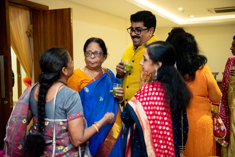 2019-12-Ganesh+Supriya-4057.jpg