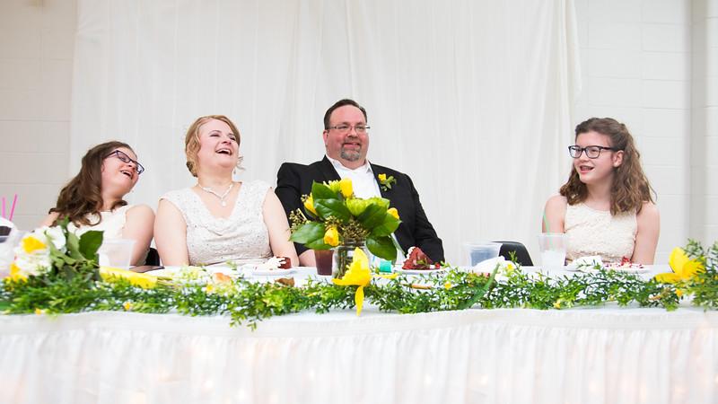 Carla and Rick Wedding-375-2.jpg