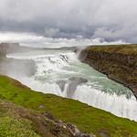 Iceland 2018 Travelogue