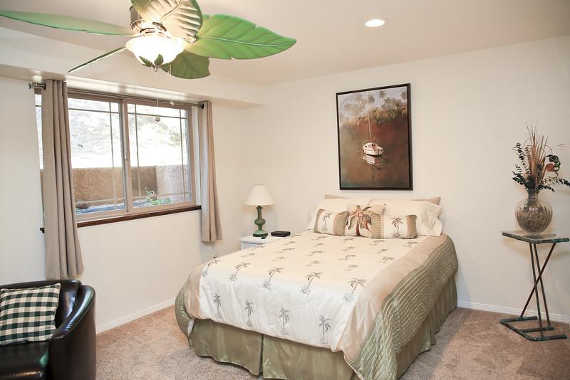 Rental Unit Downstairs-2817.jpg