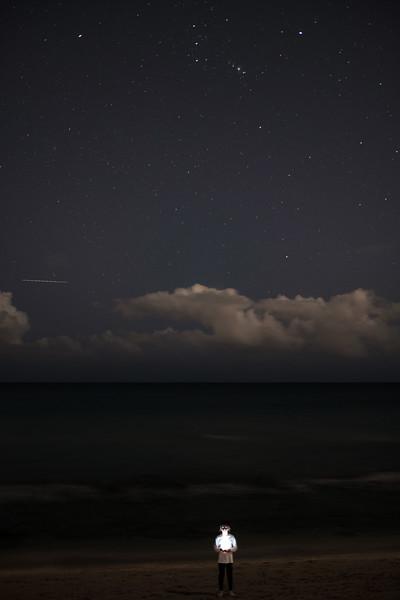 Ocean Rdige-9.jpg
