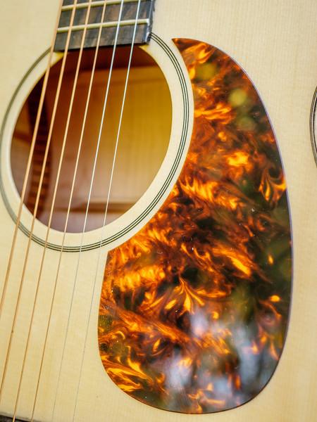 070217_8056_Ian - Acoustic 001.jpg