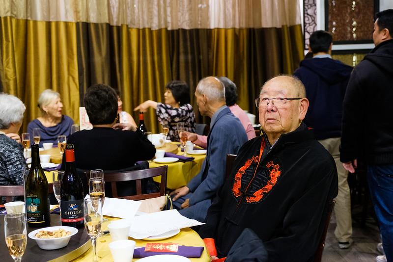 XH1 Herbert Lau Birthday-81.jpg