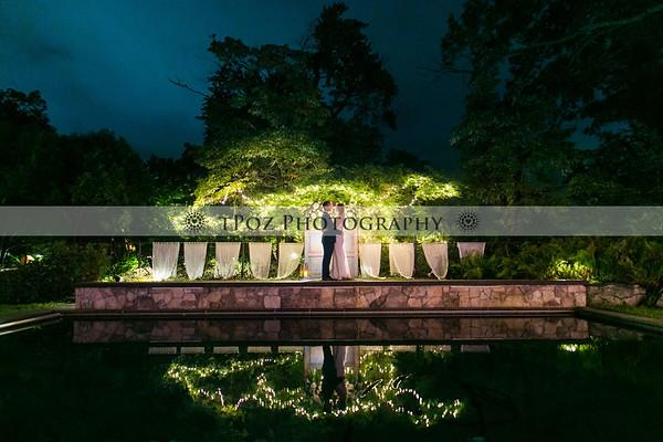 Lindsay+Jake's Severna Park wedding