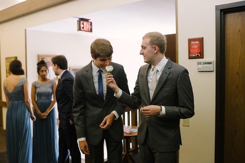 2018-megan-steffan-wedding-141.jpg
