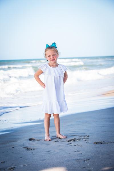 Photos at Topsail Beach NC-349.jpg