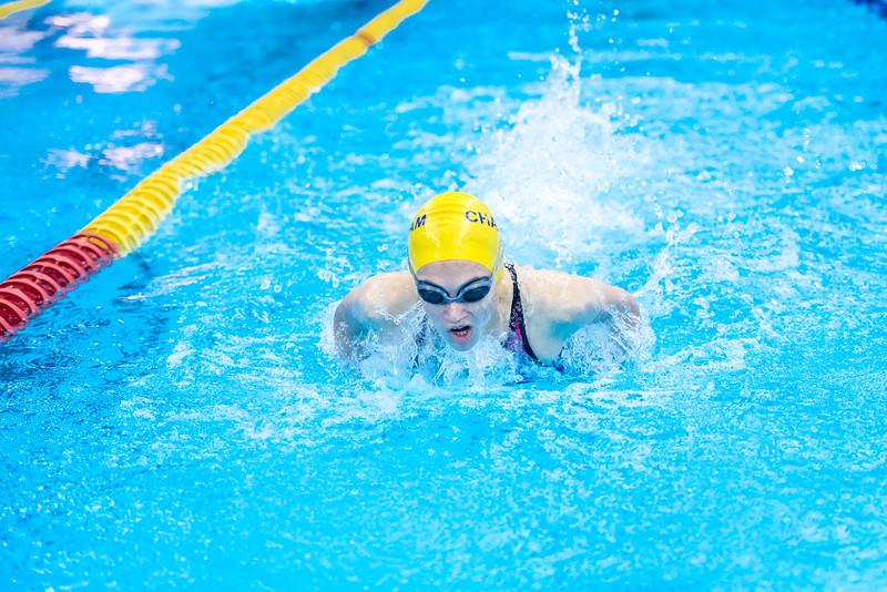 SPORTDAD_swimming_065.jpg