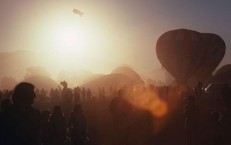 ballon fest2.jpg