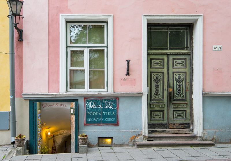 Tallinn, Estonia may 2015 (26 of 43).jpg