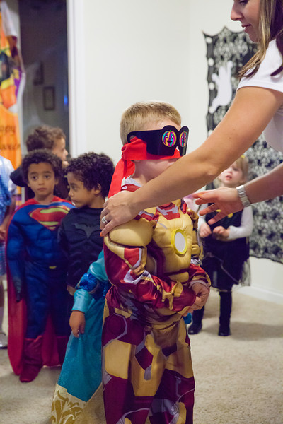 Feranec Halloween Party-41.JPG