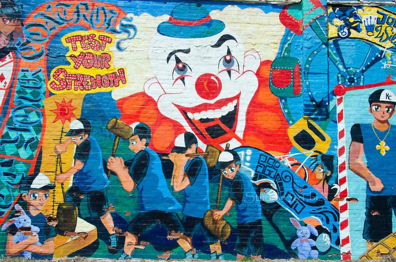 Clown Mural KC KS 0612 570.jpg