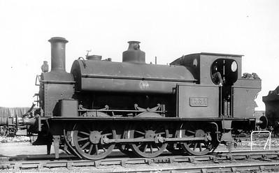 Whitland and Cardigan bay railway