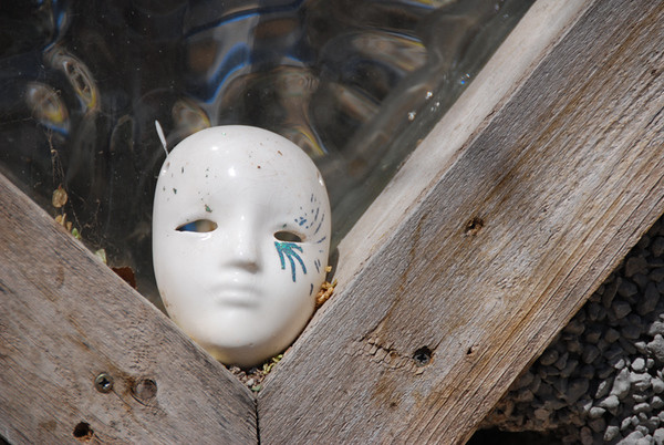 0623 mask.JPG