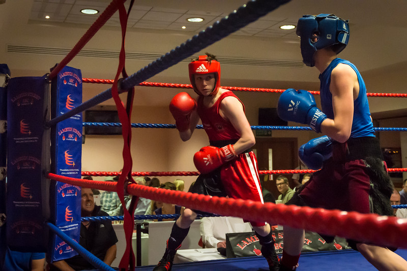 -Boxing Event March 5 2016Boxing Event March 5 2016-16320632.jpg