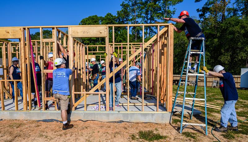 Don Rueter - Habitat Wall Raising-19.jpg