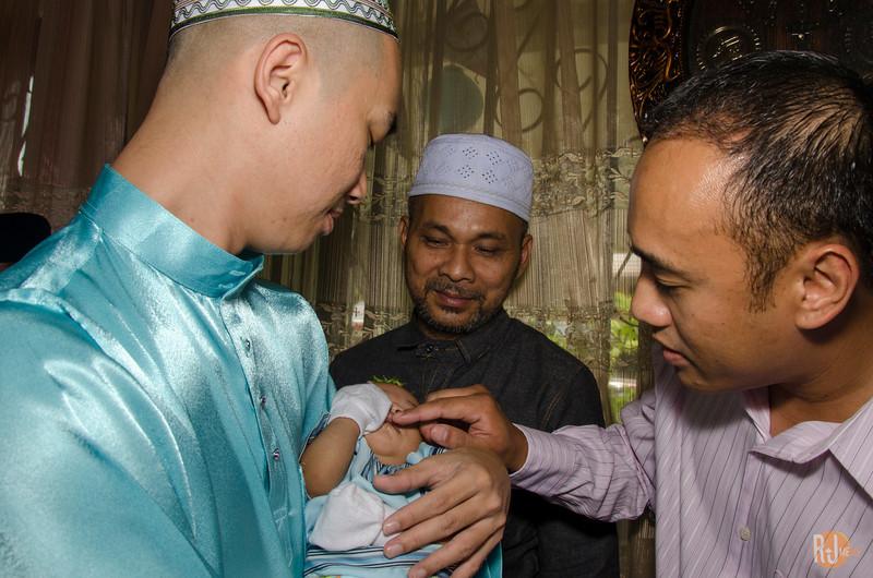 Malaysia-Sabah-Birthday-2446.jpg