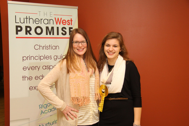 Lutheran-West-High-School-National-Honor-Society-April-2014-IMG_0220.JPG