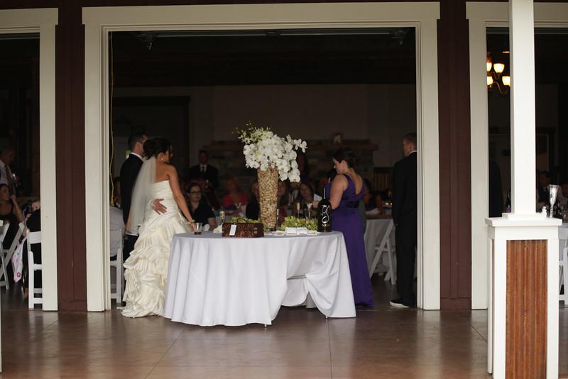 20120630_Schmidt Wedding_0290.JPG
