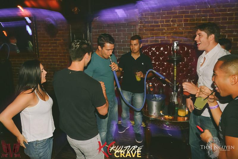 Kulture Crave 5.22.14-10.jpg