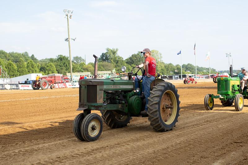 Antique Tractor Parade-33.jpg