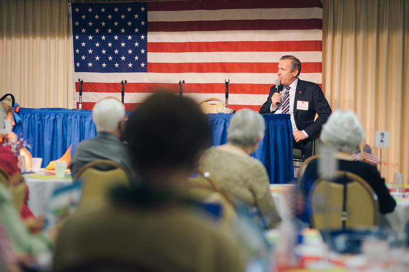 20140330-THP-GregRaths-Campaign-042.jpg