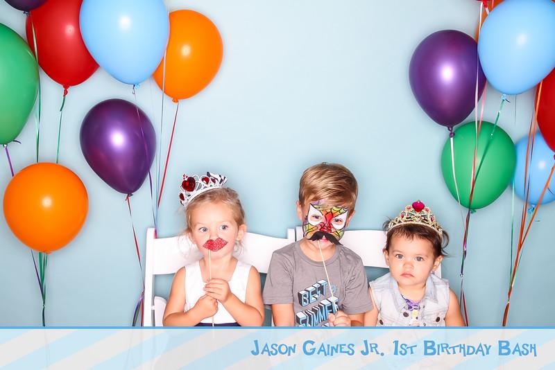 Jason's 1st Birthday-063.jpg