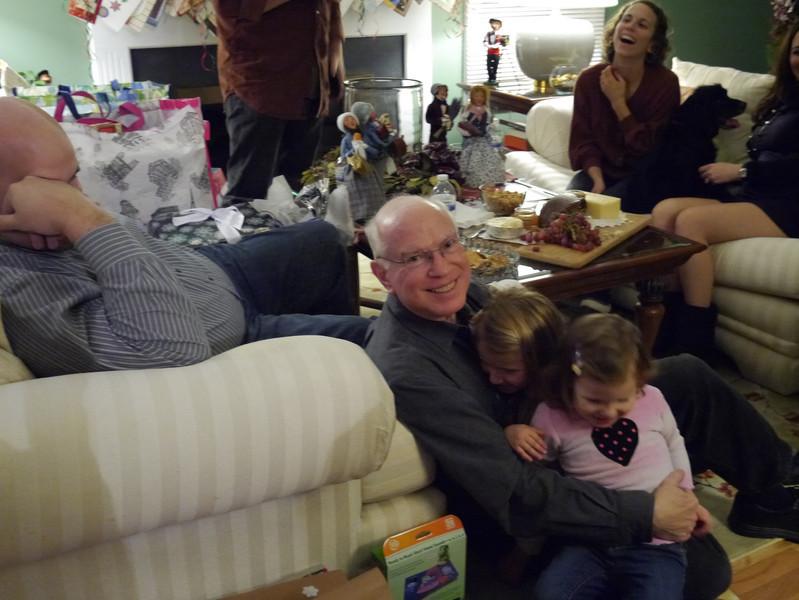20121226-Christmas-0066.jpg