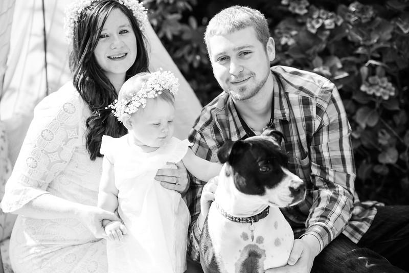 Elsie&Family_059.jpg