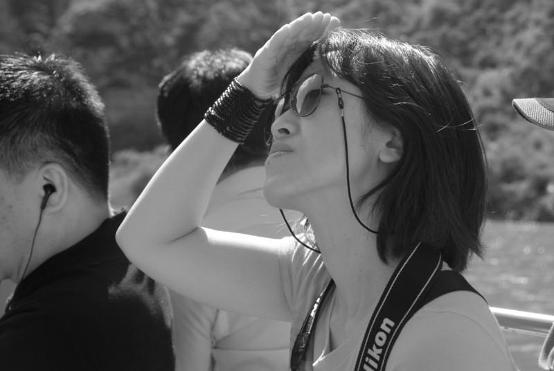 [20110730] MIBs @ Pearl Lake-珍珠湖 Day Trip (109).JPG