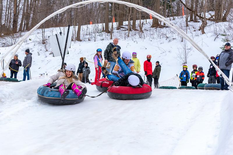 Carnival-Saturday_58th-2019_Snow-Trails-75825.jpg
