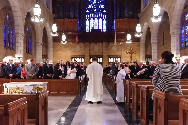 Baptism Skyler-0052.jpg