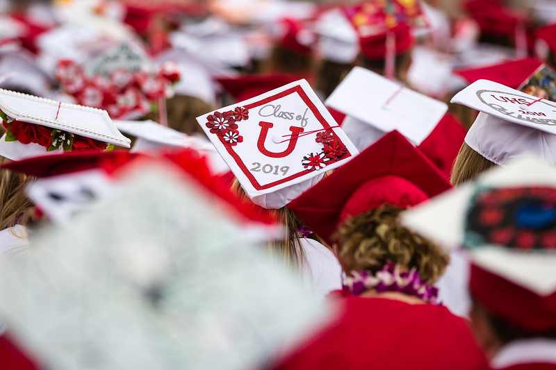 2019 Uintah High Graduation 70.JPG