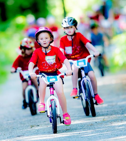 064_PMC_Kids_Ride_Higham_2018.jpg