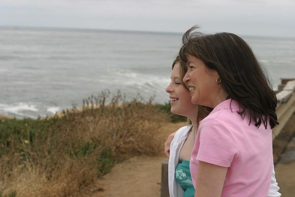 2005 San Diego