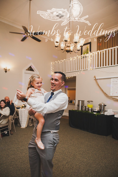 Central FL wedding photographer-4-44.jpg