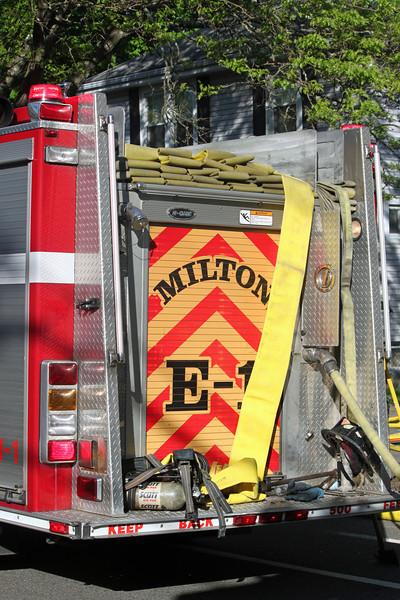 milton fire.jpg