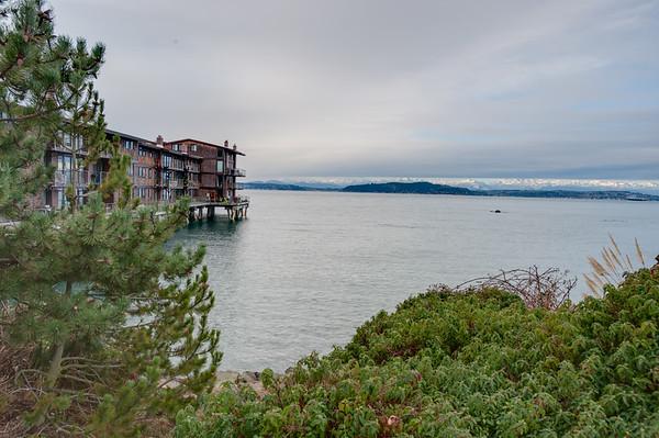 LG Print Res 3717 Beach Dr SE #118 Seattle