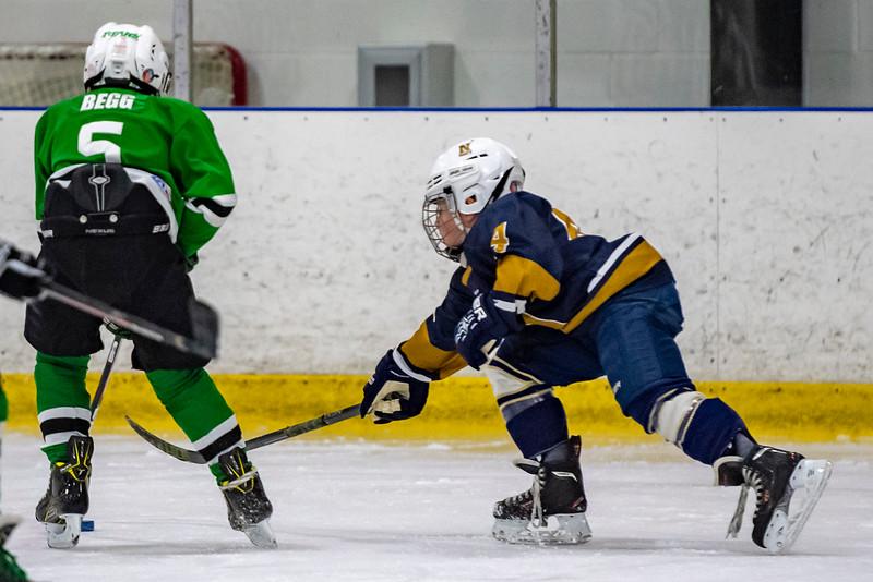 2019-02-03-Ryan-Naughton-Hockey-23.jpg