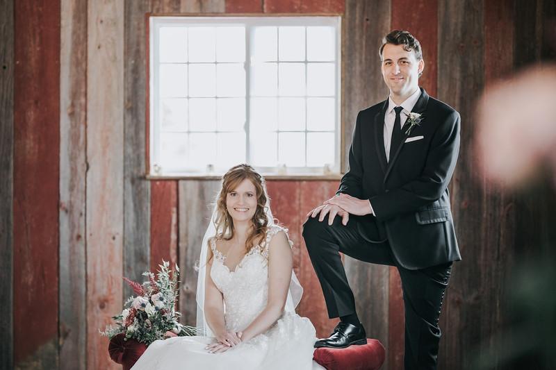 Logan_Sarah_Wedding_Rock_Ridge_Orchard_LLC_Edgar_Wisconsin_November_10_2018-121.jpg