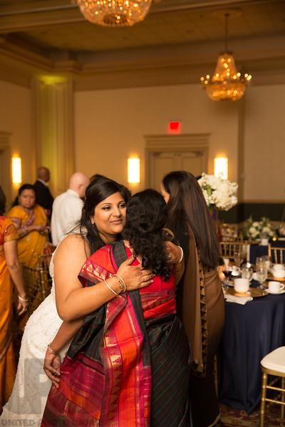 bap_hertzberg-wedding_20141011213256_PHP_9421.jpg