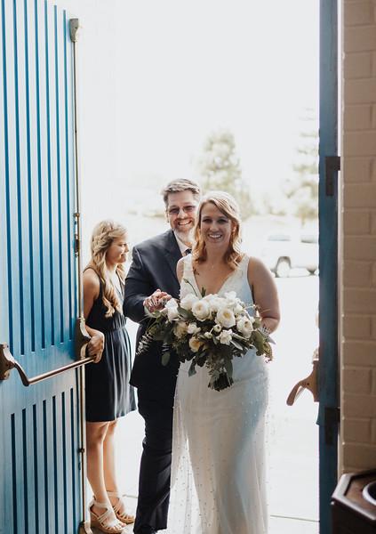 Schalin-Wedding-2677.jpg