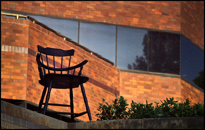 chair7a.jpg