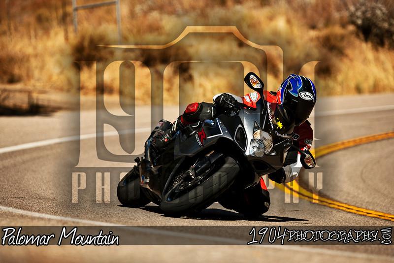 20101003_Palomar Mountain_0177.jpg