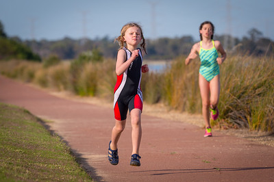 Race #1 Juniors Exceed Super Sprint Champion Lakes 03.11.2018