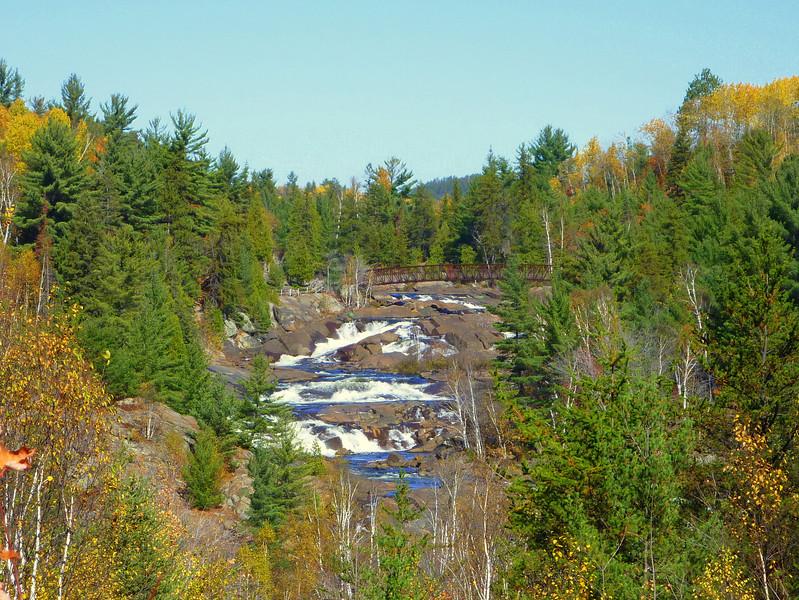 Manitoulin & North Ontario 2010 -  (23 of 25)