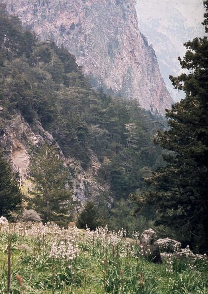 790406_Kreta-39.jpg