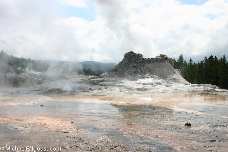 Yellowstone-292.jpg