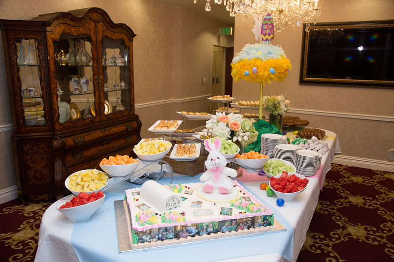 palace_easter-44.jpg