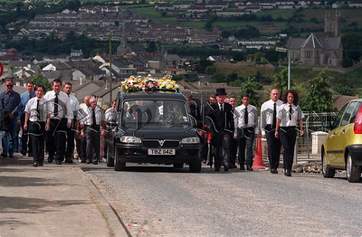 R0030001 Funeral