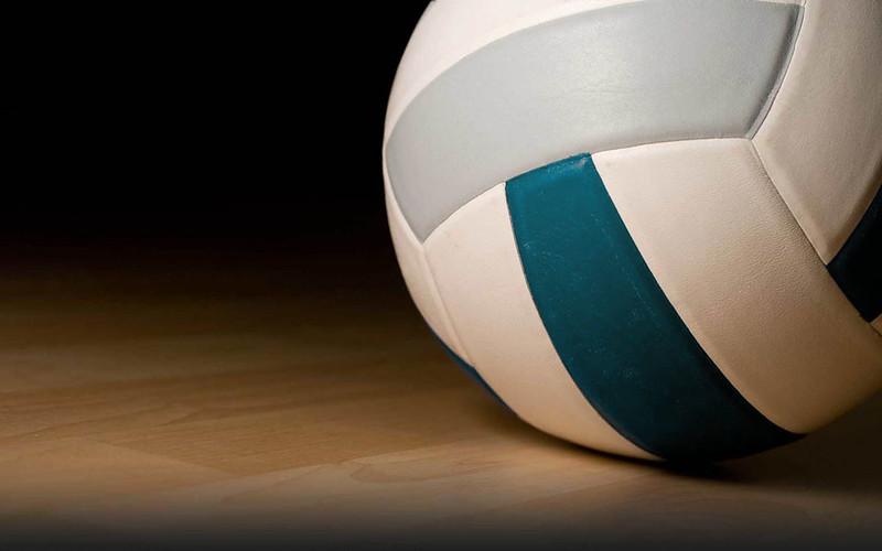 volleyball00.jpg